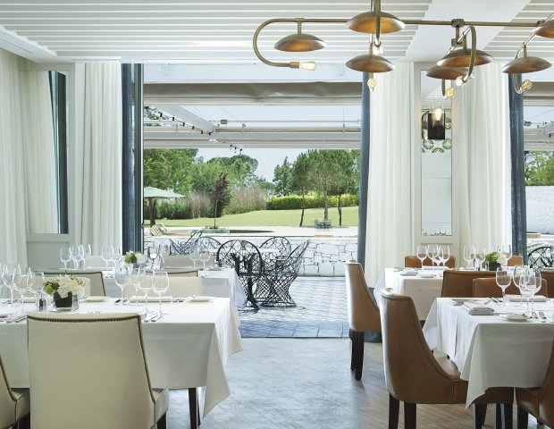 1477 restaurant