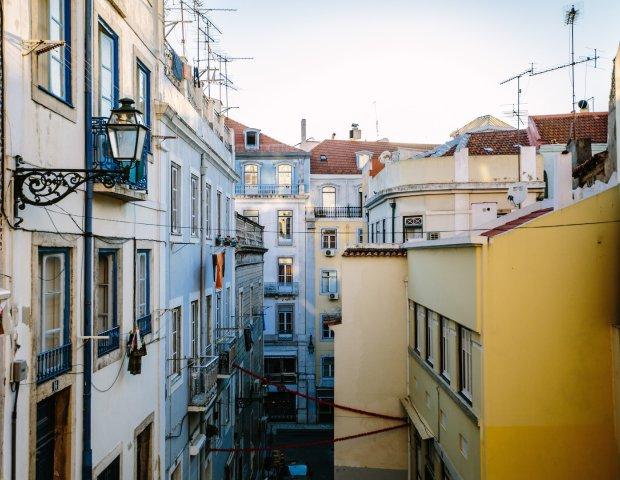 vidago palace, portugal