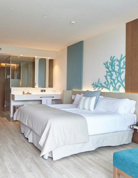 5 star hotel in Mallorca