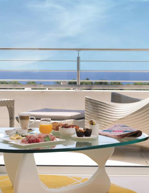 Luxury Hotel Mallorca