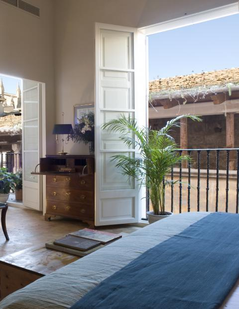 bed and breakfast mallorca