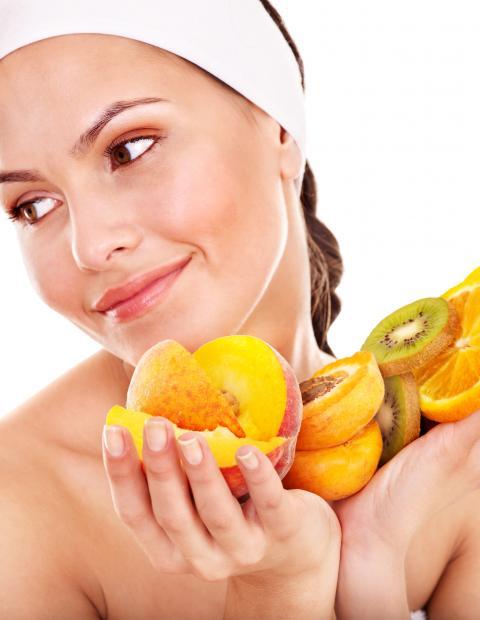 ofertas tratamientos faciales mallorca