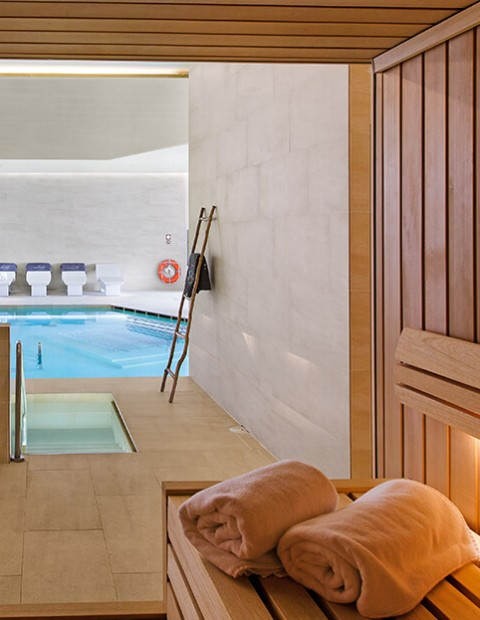 Mejor spa de Mallorca