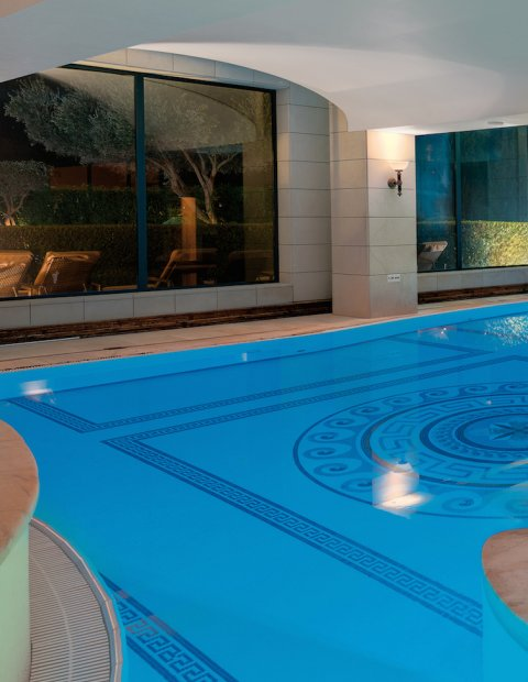 Best Spa Mallorca