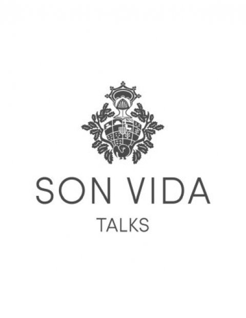 Son Vida Talks
