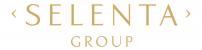 Selenta Group